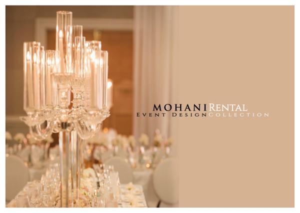 Mohani Event Design Rental Collection ilovepdf_merged