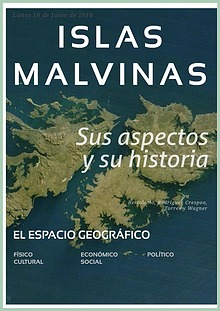 REVISTA MALVINAS