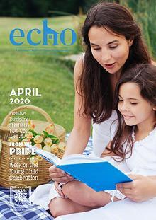 ECHO April 2020
