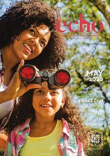 ECHO May 2020