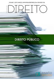 RD Público