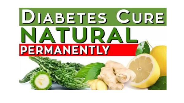 Your today pdf diabetes reverse