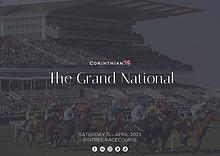 Horse Racing | Corporate Hospitality