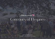 Cultural Events - Corporate Hospitality