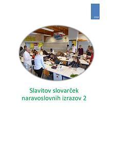 SLAVIT - Celovec