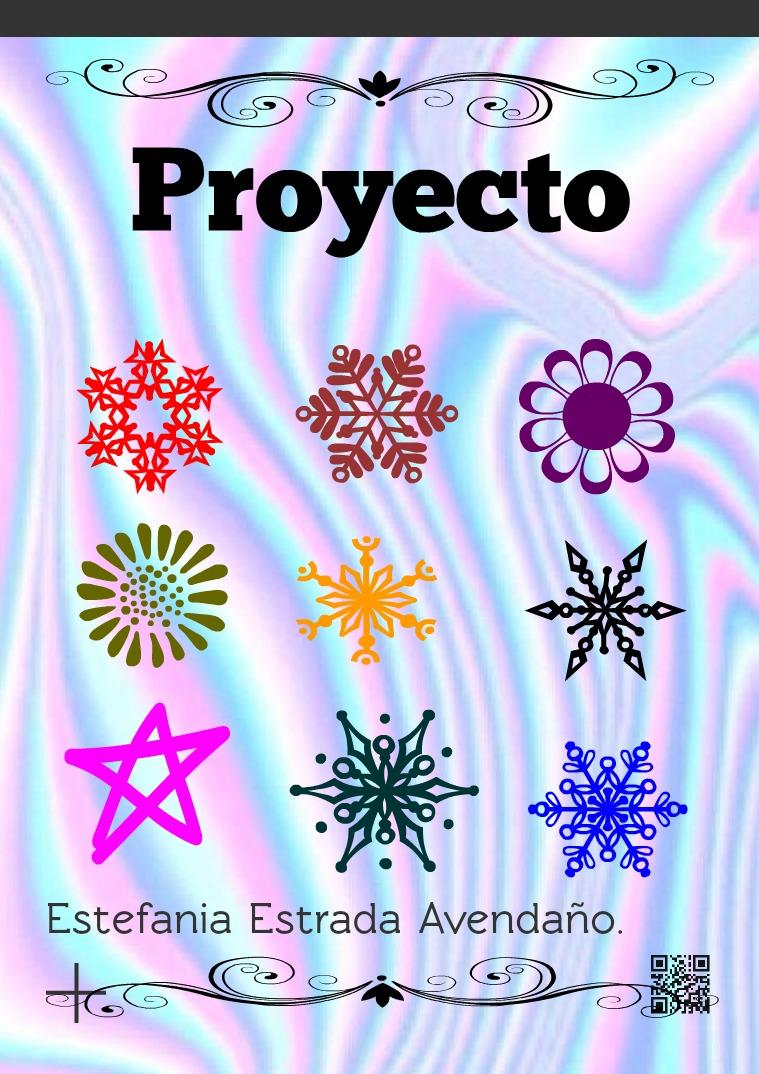 Proyecto Proyecto