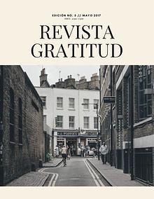 RG 5 edición