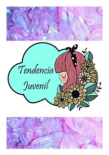 Tendencia Juvenil