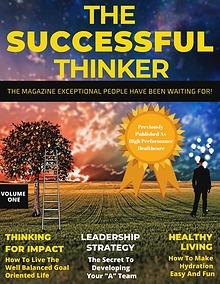 The Successful Thinker