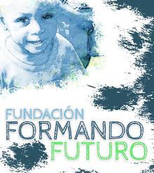 FORMANDO FUTURO