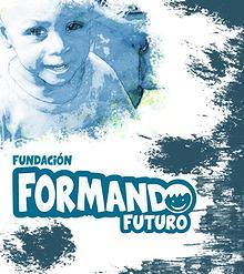 F.Formando Futuro