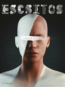 Projecto Individual - Revista Digital | Eduardo Carvalho