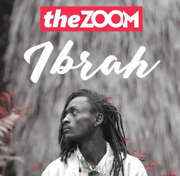 Issue Five Issue5 - TheZoom Magazine