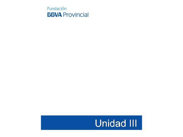 Unidad III Unidad-III-Reconvertido