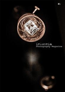inSomnia #1