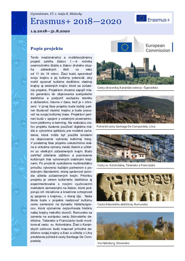 Erasmus+_1 Publikácia1