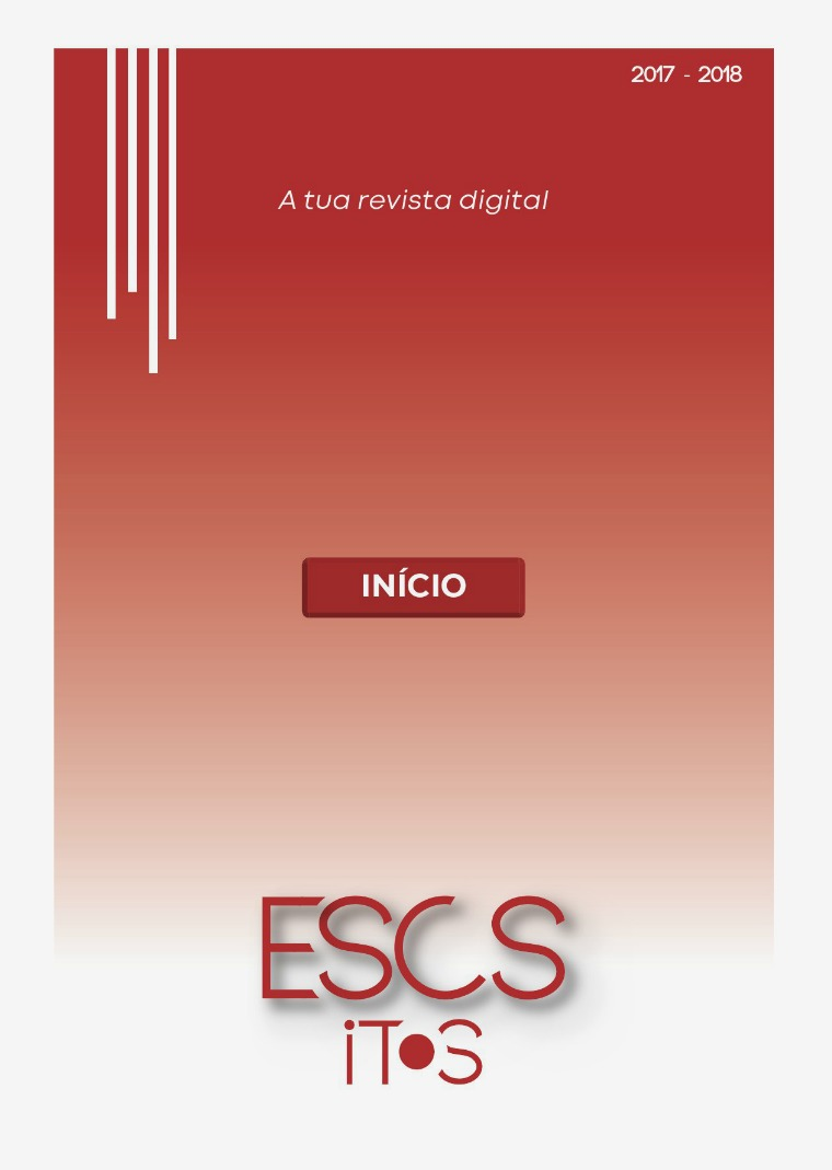 Escsitos Revista Digital