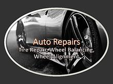 Guideline on Buying Tires