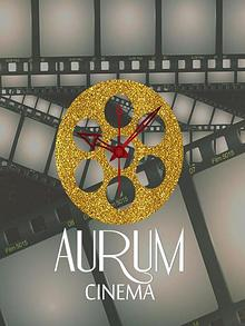 aurum cinema