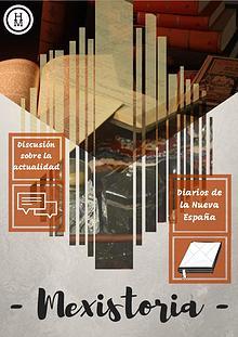 El Virreinato en la Nueva España (Puebla)