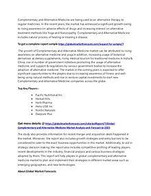Freelancer Global Market Research Report
