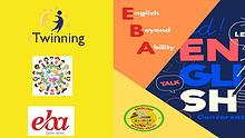 ENGLISH BEYOND ABILITY(EBA)  TEACHERS' BOOK