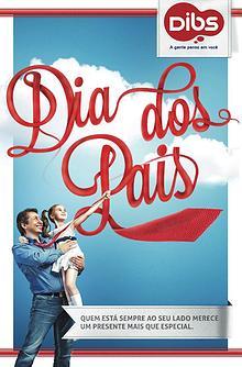 Catalogo Dia dos Pais