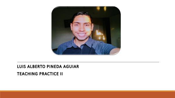 LUIS PINEDA AGUIAR joomag