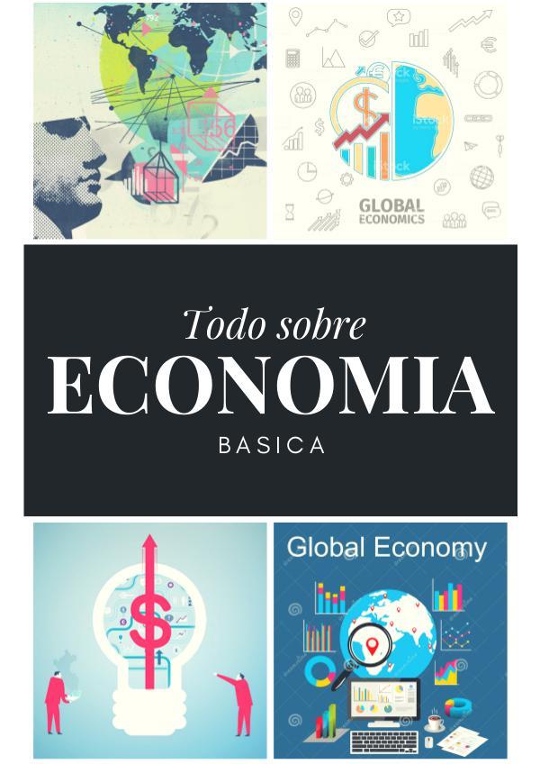 revista de economia 1