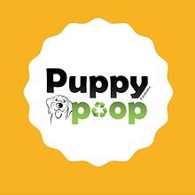 PUPPY POOP