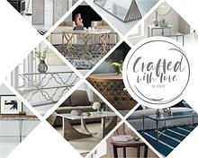 Crafted with Love Catalog by EKH