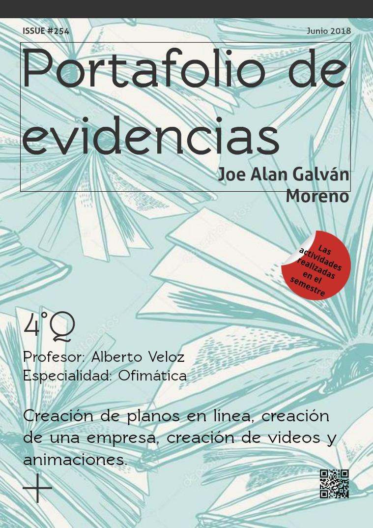 portafolio de evidencias portafolio de evidencias 1