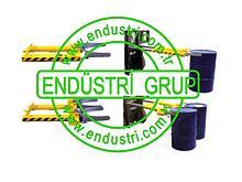 Endustri grup-Forklift varil bidon tasima cevirme atasmanlari fiyati
