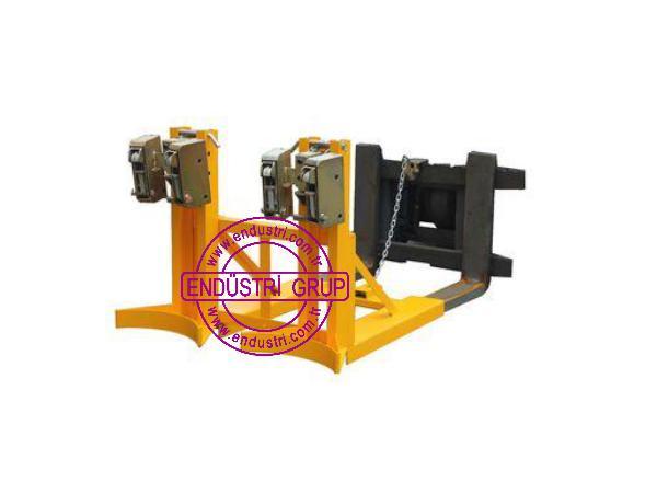 Varil ekipmanlari fiyati manuel hidrolik varil cevirme aparatlari varil-ekipmanlari-fiyati
