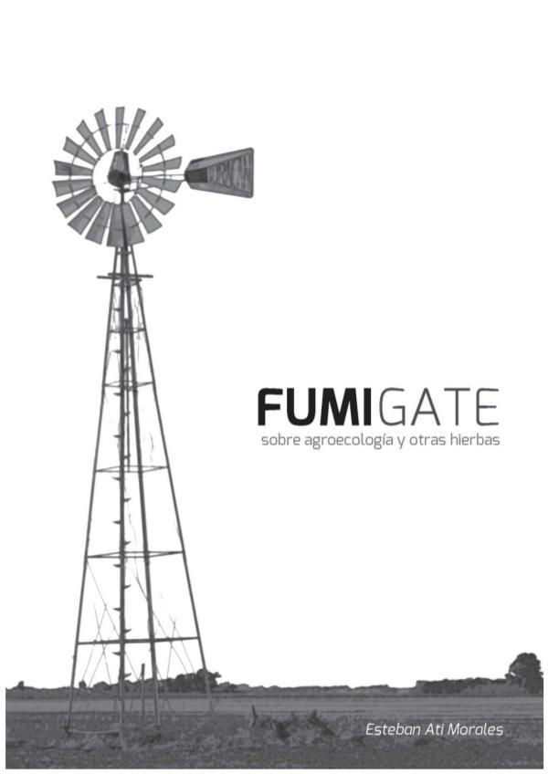FUMIgate v6 26/06/18