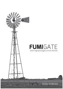 FUMIgate