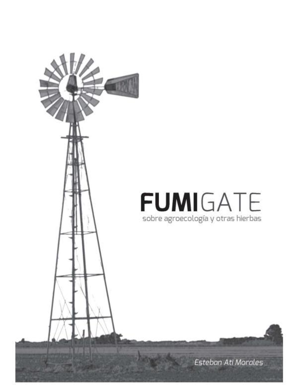 FUMIgate v6 24/08/18