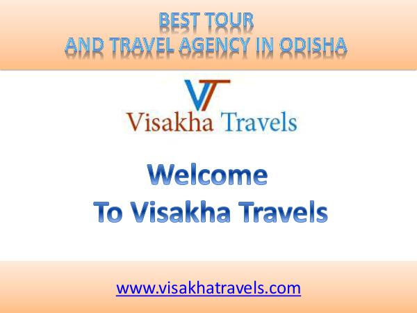 Book Best Tour and Travel Agency in Odisha Tour and Travel in Odisha(1)-ilovepdf-compressed