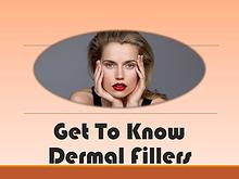Dermal Fillers Center
