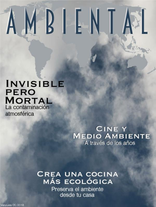 AMBIENTAL Revista-AMBIENTAL