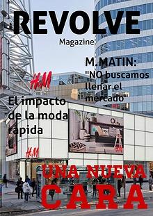 Revista Proyecto Personal-Daniela Rodríguez