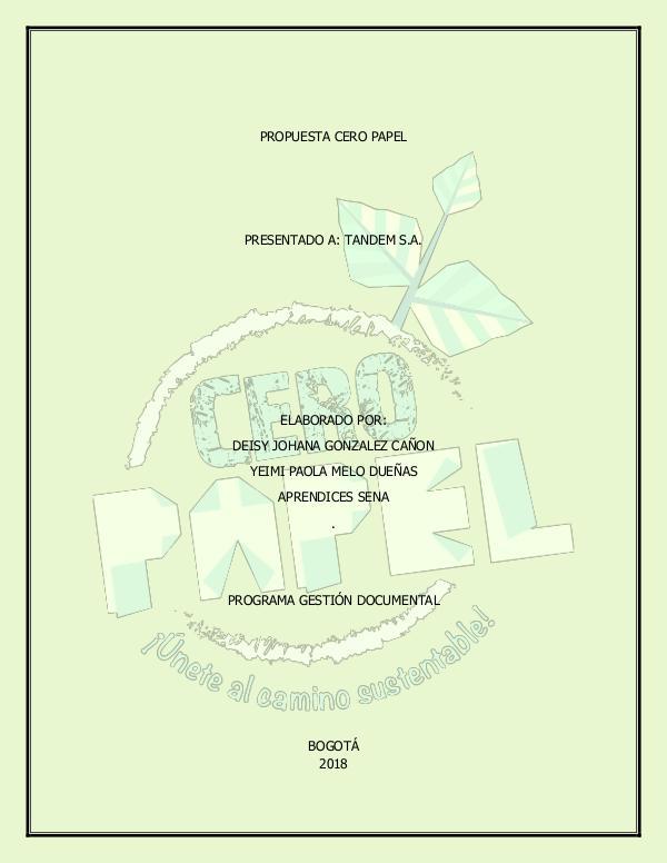PROPUESTA CERO PAPEL TANDEM guia cero papel (1)