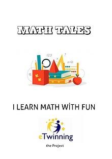 I LEARN MATH WİTH FUN / MATH TALES
