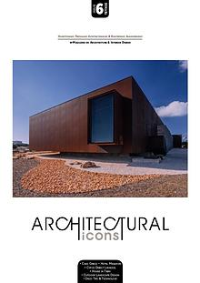 Architectural Icons