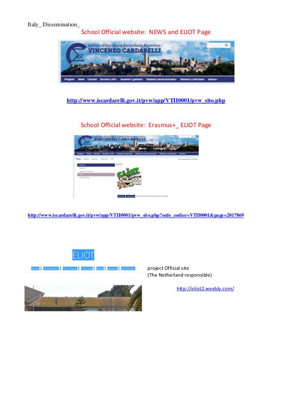 E.L.I.O.T._ LINKS_to press_ web releases 1.LINKS_ ELIOT quotidiani_ web_press releases (2)