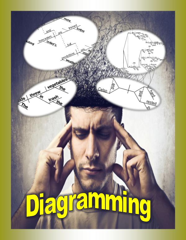 Diagramming Diagramming PDF