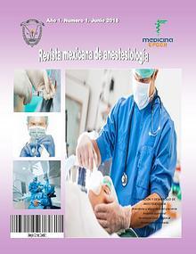 Anestesiologia