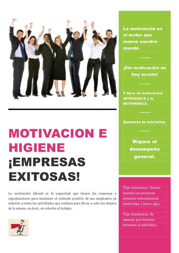 Motivación Empresarial motivacion-e-higiene-Belem