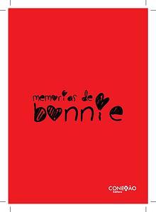 Memórias de Bonnie