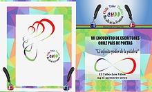 Revista Chpp N7 2019